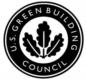 USGBC_Logo.16875244