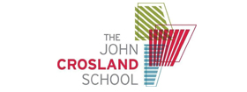 The John Crosland School