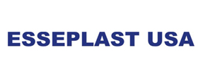 Esseplast