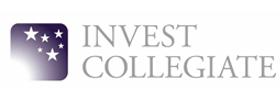 Invest Collegiate