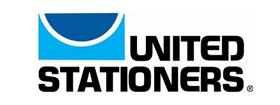 United Stationers
