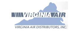 Virginia Air