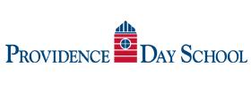 Providence Day