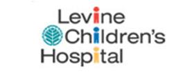 Levine Children Hospital