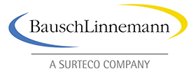 BauschLinneman