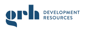 GRH Development Resources