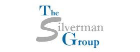 Silverman Group