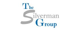 Silverman Group