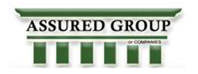 Assured Group