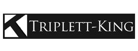 Triplett-King