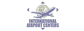 International Airport Centers