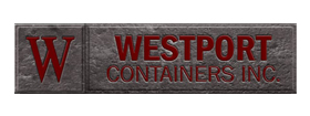 Westport Containers