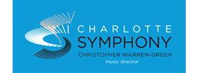 Charlotte Symphony
