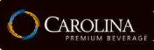 Carolina Premium Beverage
